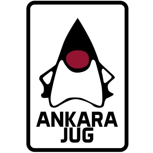 Ankara JUG