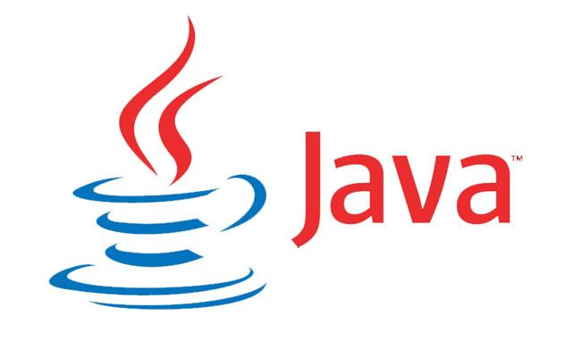 Java Kural Dışı Durumlarının Açıklamaları