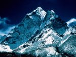 mount-everest