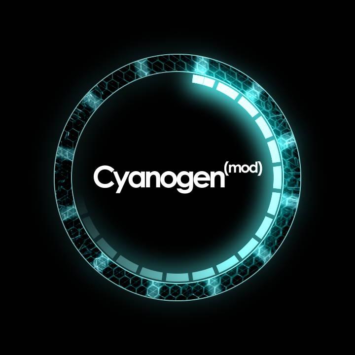 Samsung Galaxy S2'ye CyanogenMod Yükleme